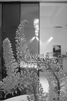 Officina s r l space for your life studio di architettura for Piccoli piani di casa urbana